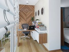 Work-Room-Decoration-in-2015-7.jpg