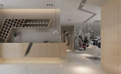neutral-kitchen-with-wine-rack-tips.jpg