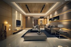 Stunning-modern-living-room-decorating-ideas-pictures.jpg