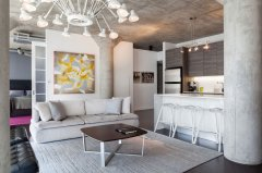 loft-by-rad-design-inc-02.jpg